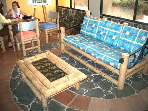 Muebles artesanales de el salvador 20170724183310 for Muebles salvador